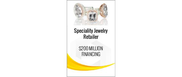 jewelry-blog-news.jpg