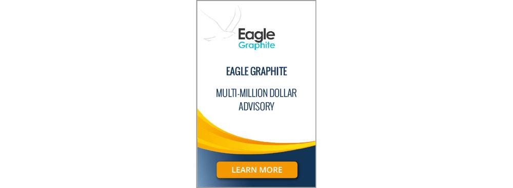 eagle-graphite-linkedin.jpg