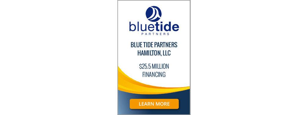 bluetide-linkedin.jpg