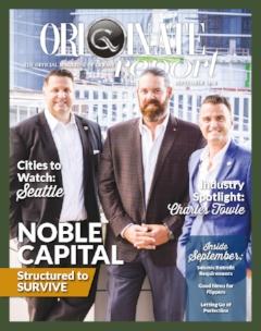 originate-cover-september-2018.jpg