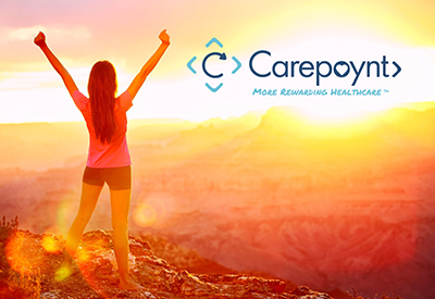carepoynt-news.jpg
