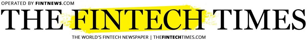 Read full article published in The Fintech Times