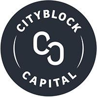 cityblock-logo.jpg