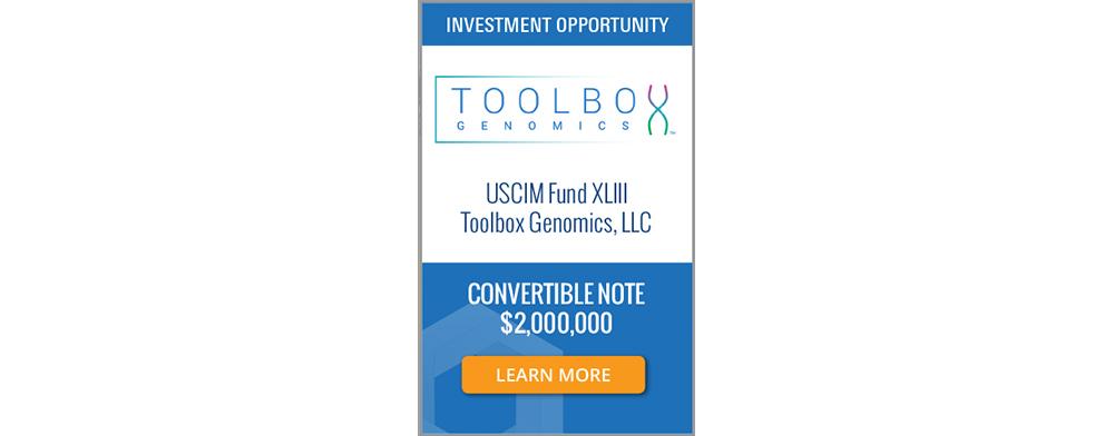 toolbox-linkedin.jpg