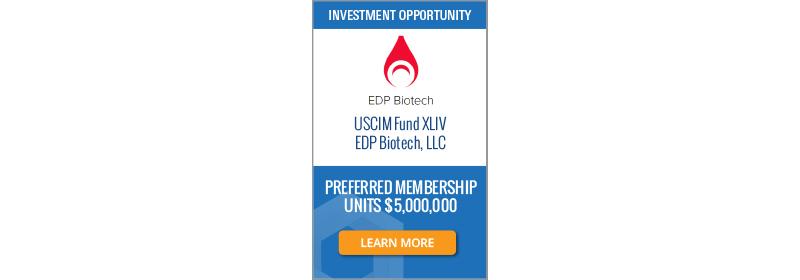 biotech-linkedin.jpg