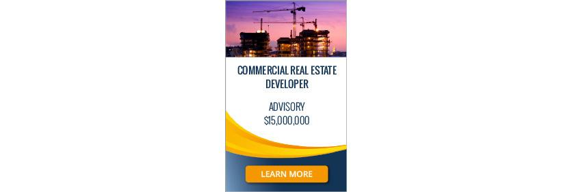 real-estate-linkedin.jpg