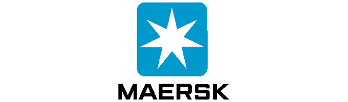 Maersk Training, Global
