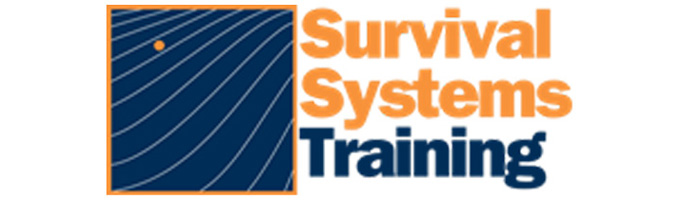 Survival Systems Training Limited, Canada