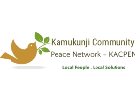 Kamajuni peace resource center.jpg