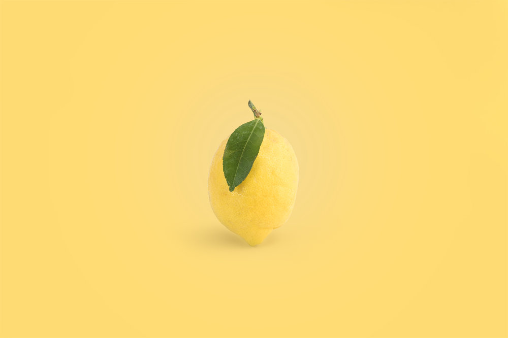 Yellow Lemon.jpg