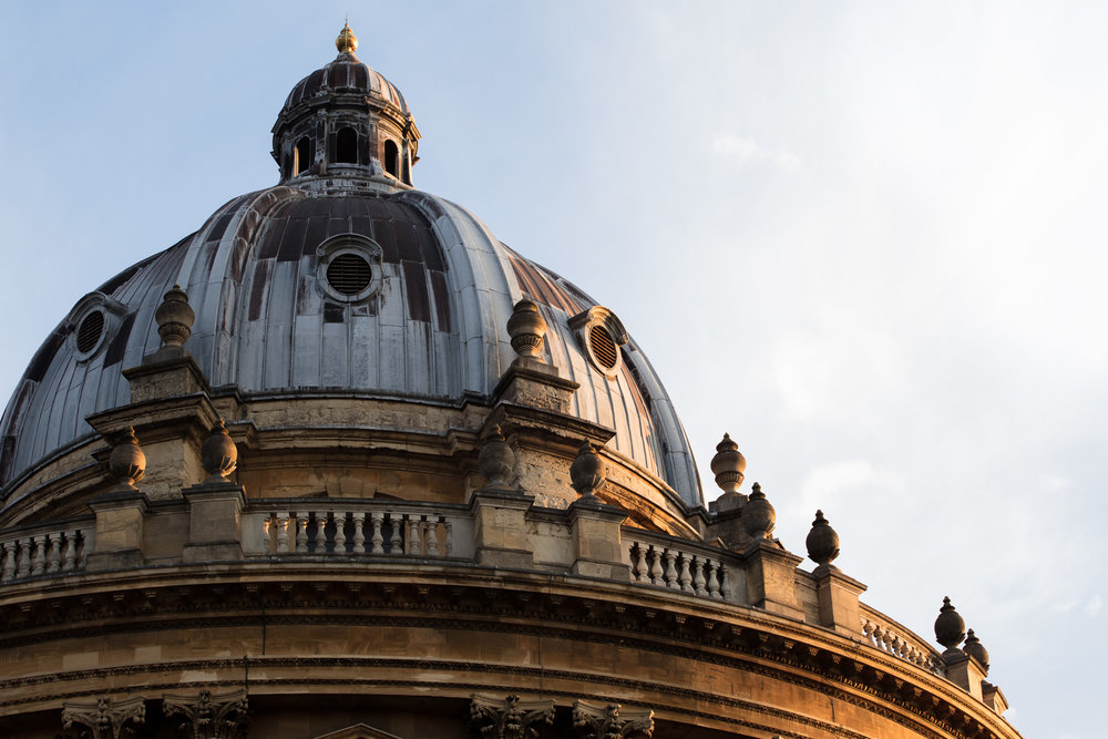 Radcliffe Camera Roof.jpg