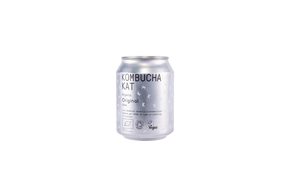 Kombucha Kat Original 250ml Cut Out - Small.jpg