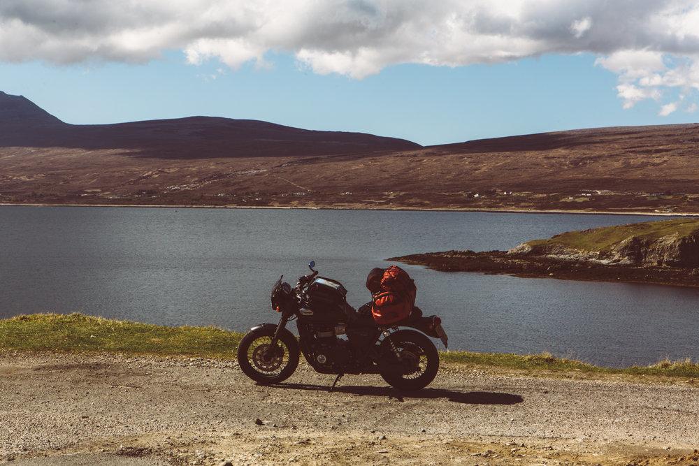Scotland_Bike_18 -2972.jpg