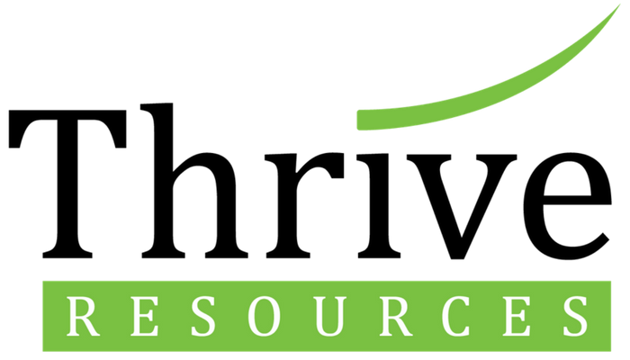 Thrive Resources