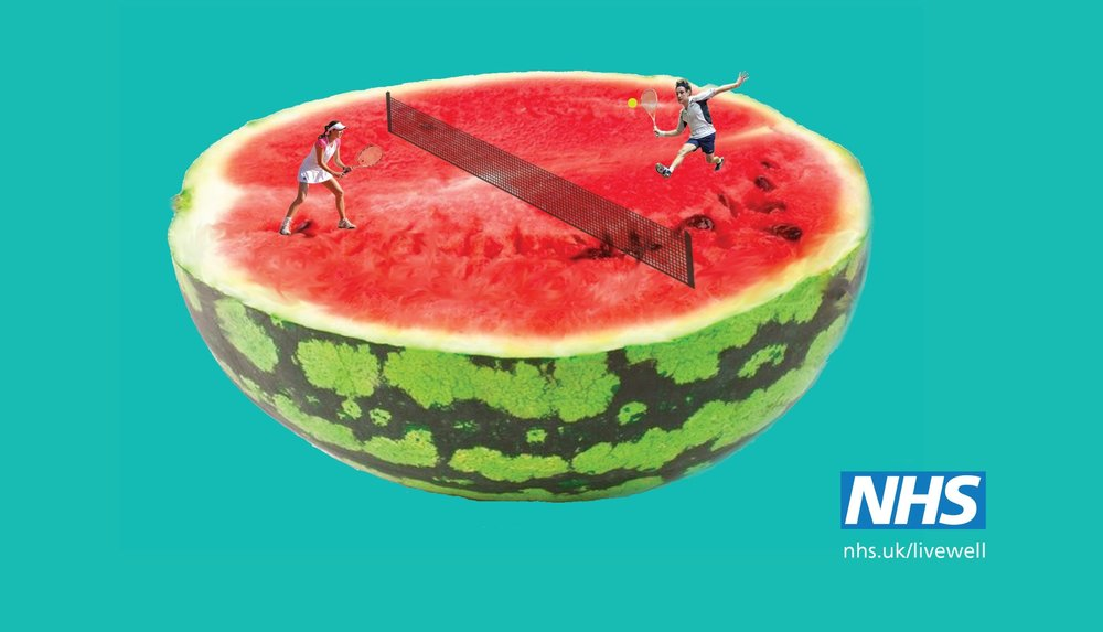 Copy of NHS Campaign Posters