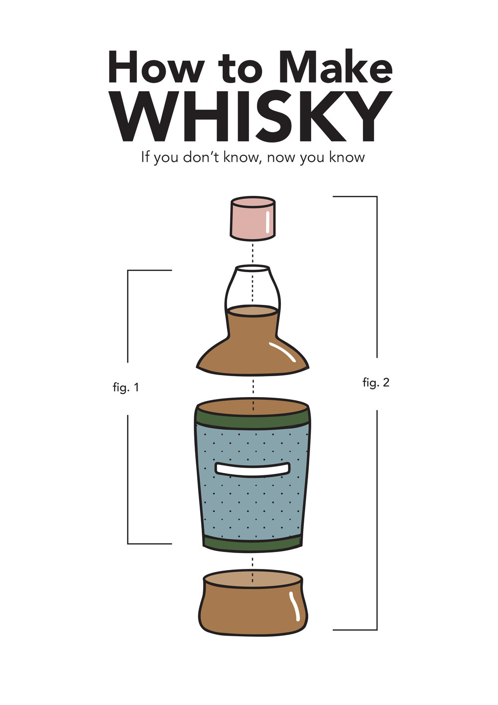 Whisky Cover.jpg