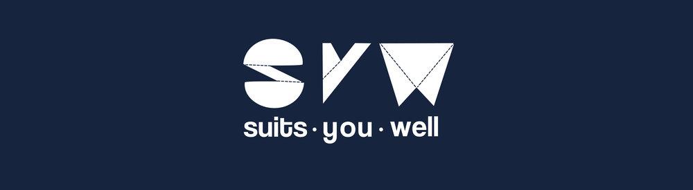 SYW Banner.jpg