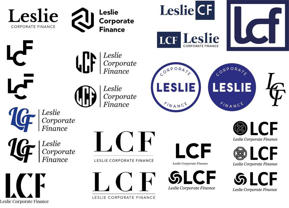 LCF V.1.jpg