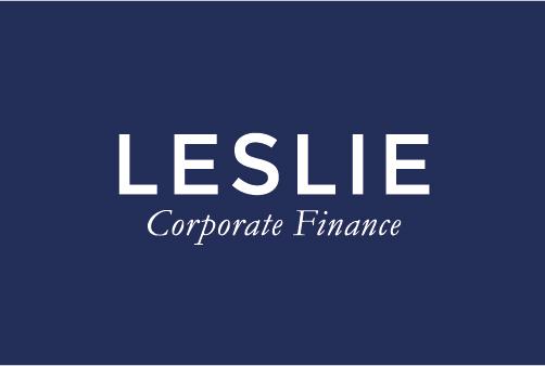 LCF Business Card.jpg