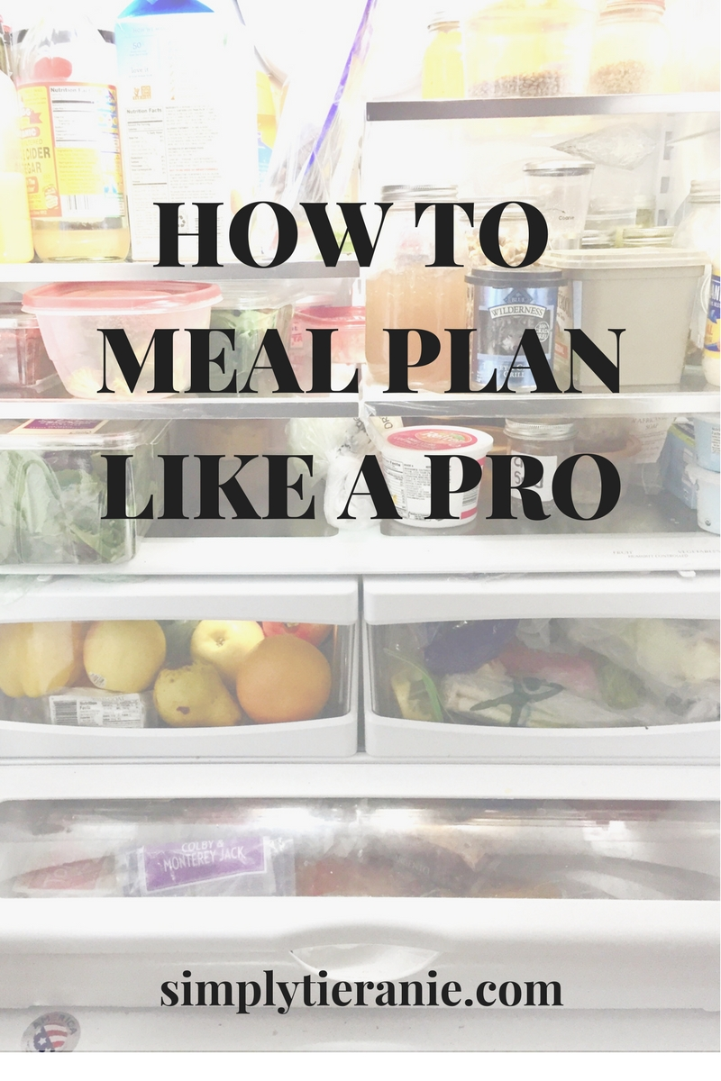 HOW TO MEAL PLAN LIKE A PRO.jpg