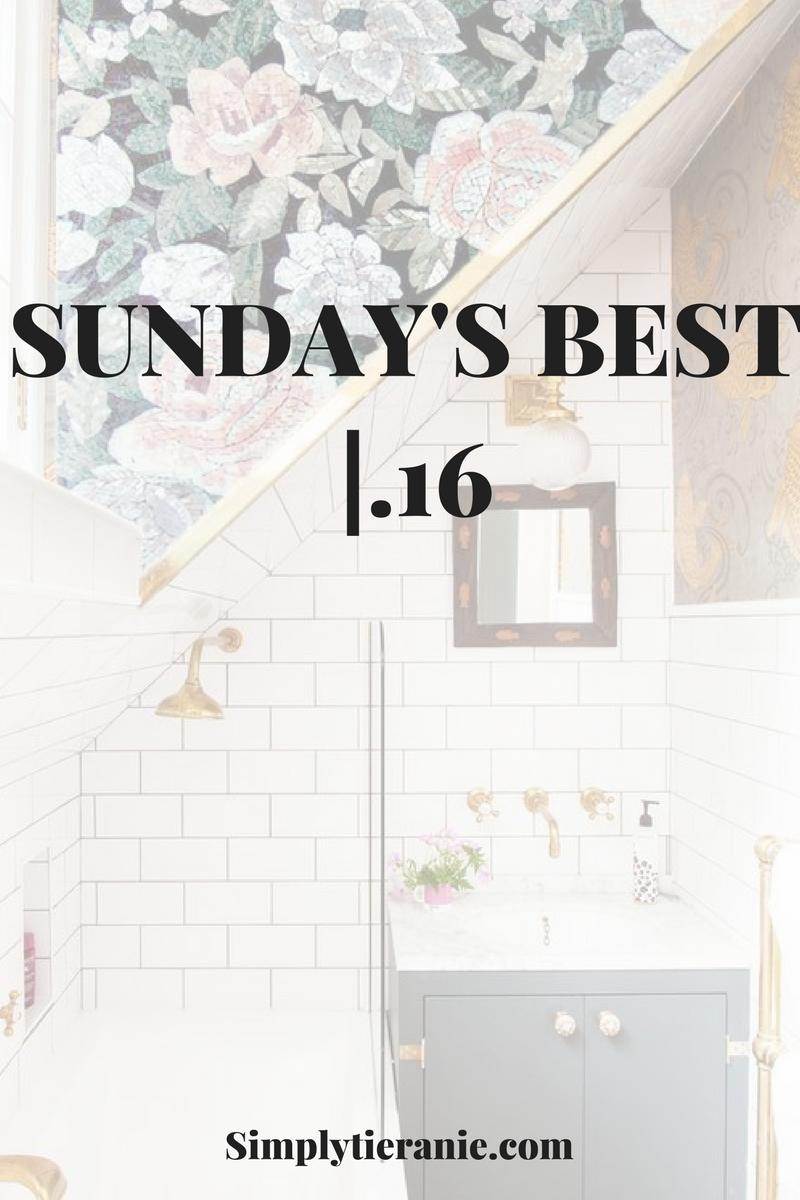 SUNDAY'S BEST _.16.jpg