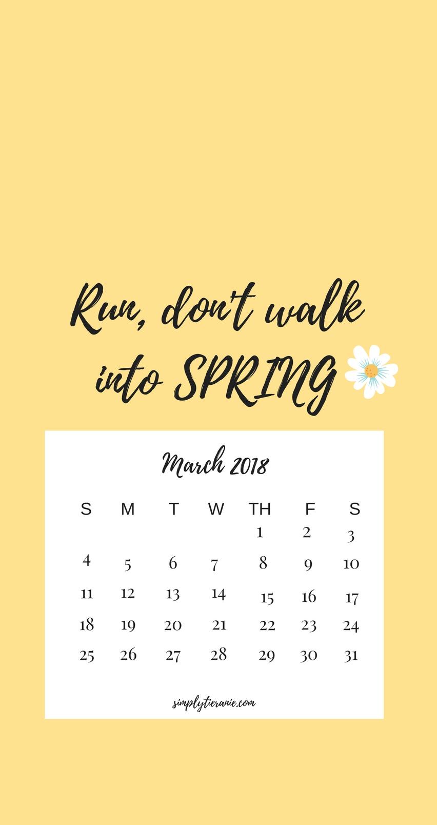 spring  lockscreen.jpg