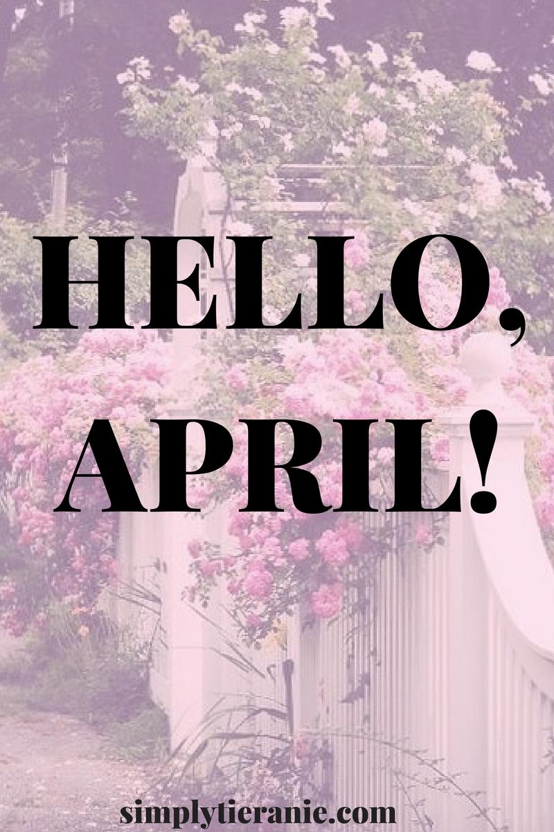 HELLO,APRIL!.jpg