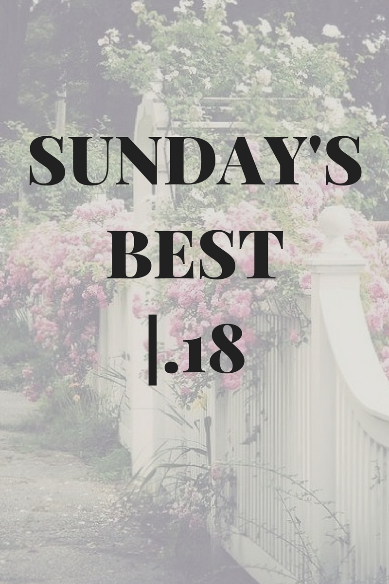 SUNDAY'S BEST_.18.jpg