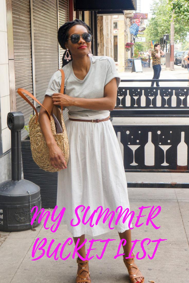 MY SUMMER BUCKET LIST.jpg