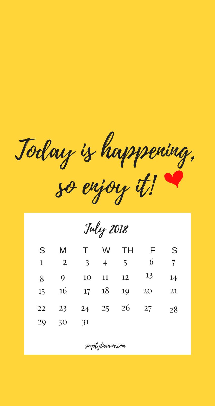 July 2018 (3).jpg