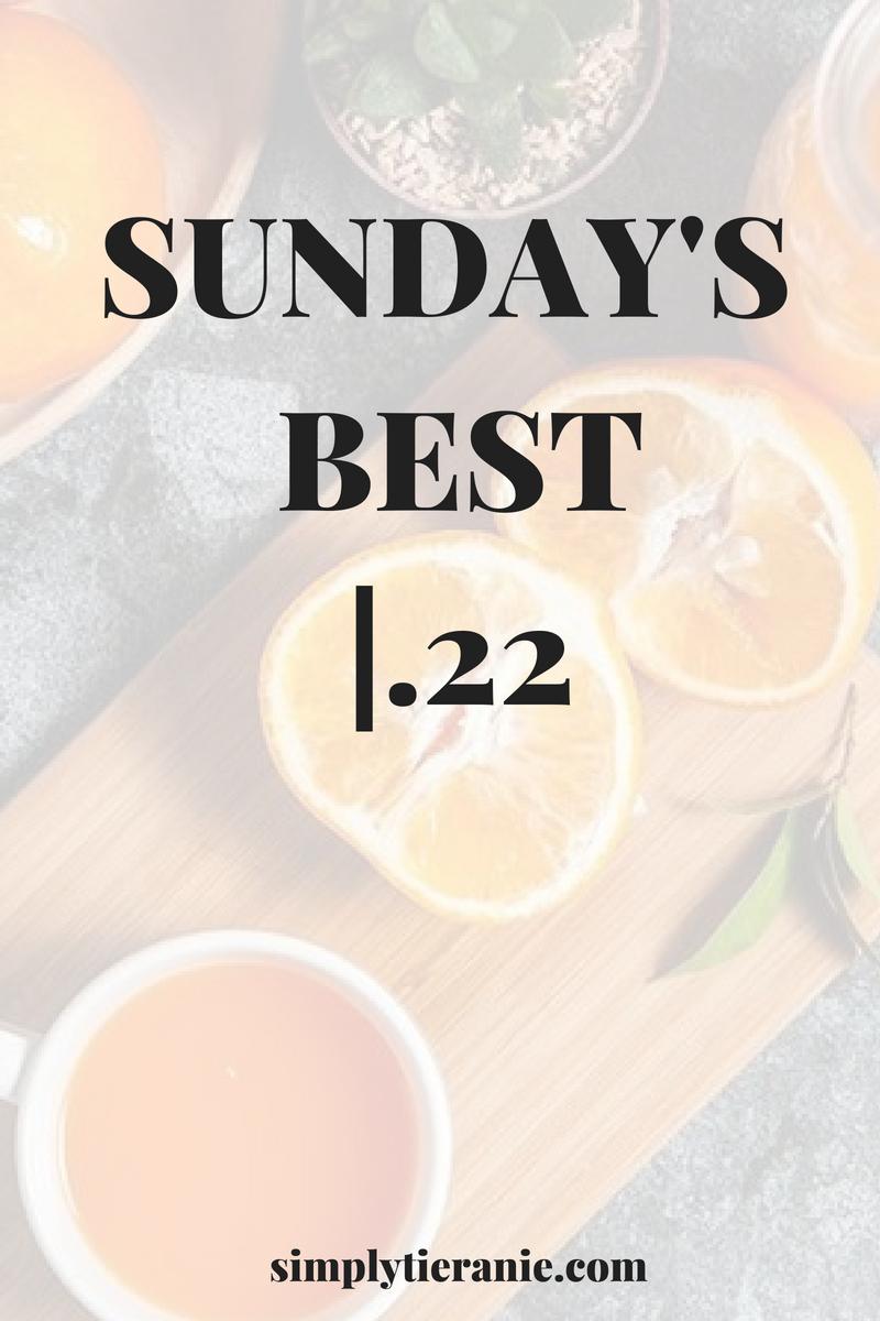 SUNDAY'S BEST_.22.jpg