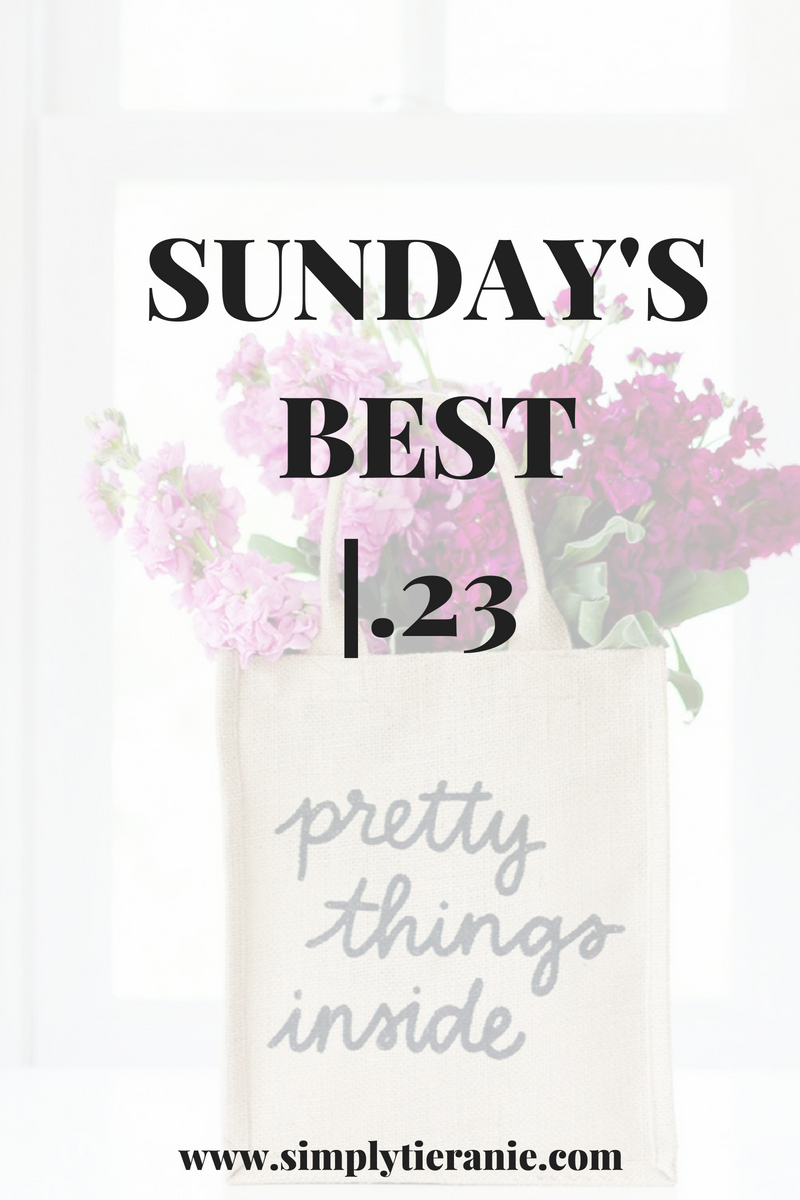 Sunday's Best 23.jpg