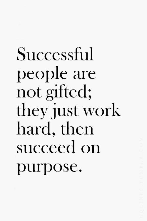 success 4.jpg