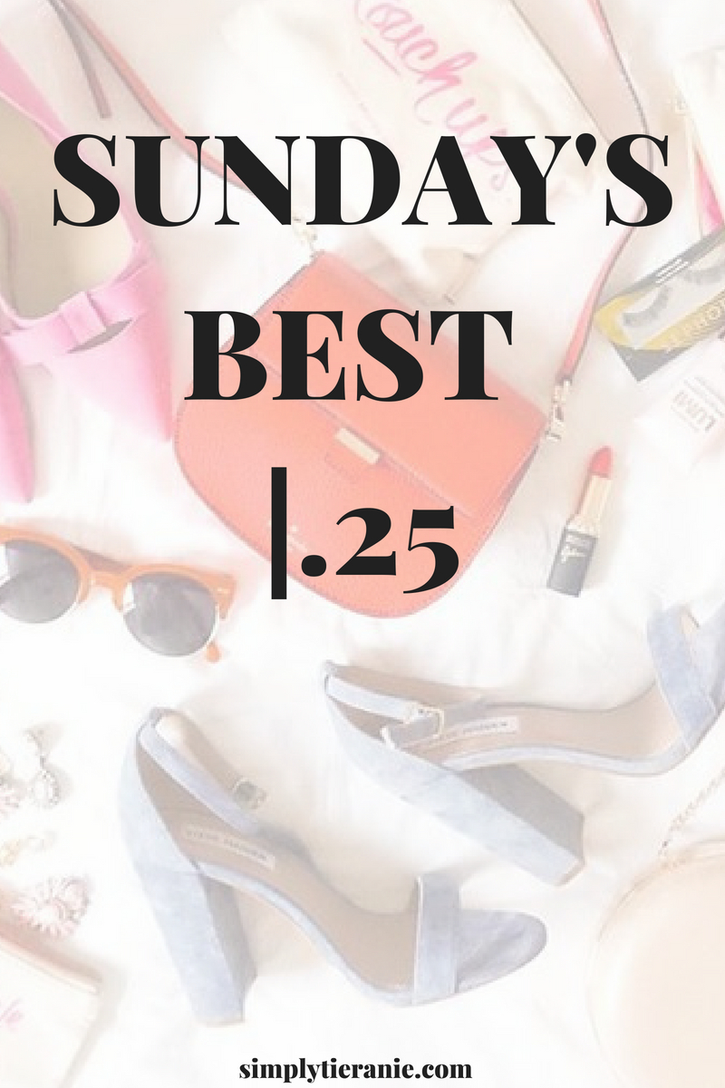 sunday's best 25.jpg