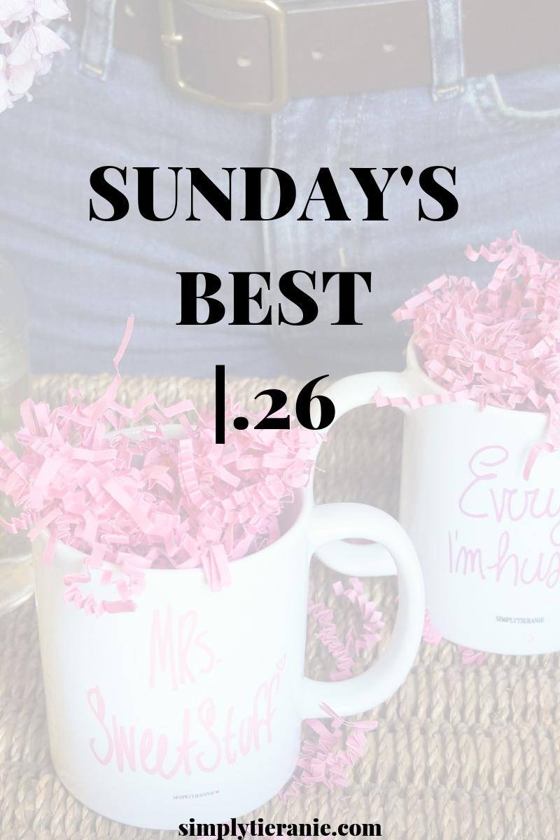 SUNDAY'S BEST _.26.jpg