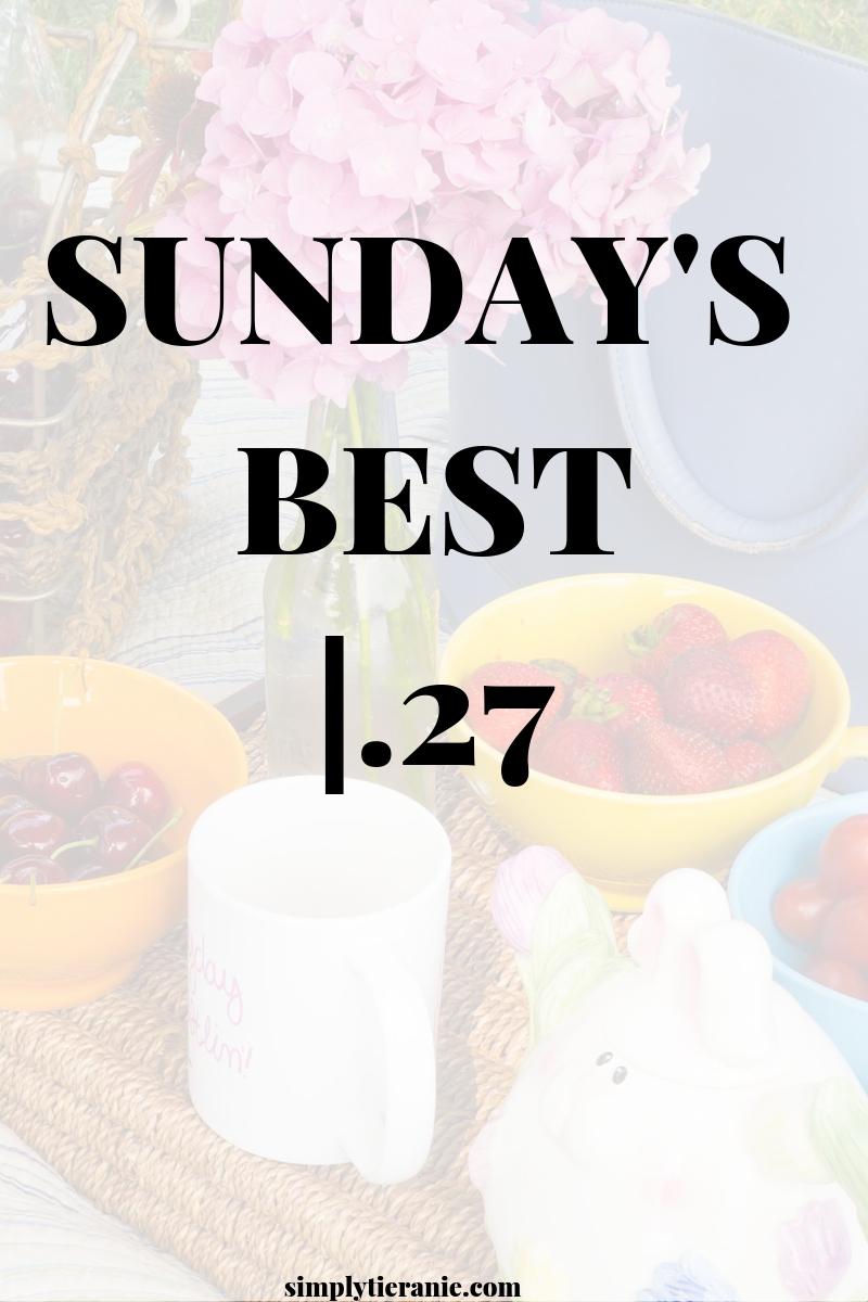 Sunday's Best .27.jpg