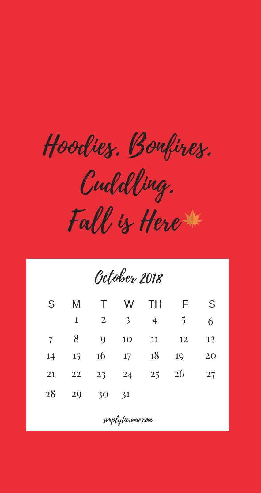 October 2018 (2).jpg