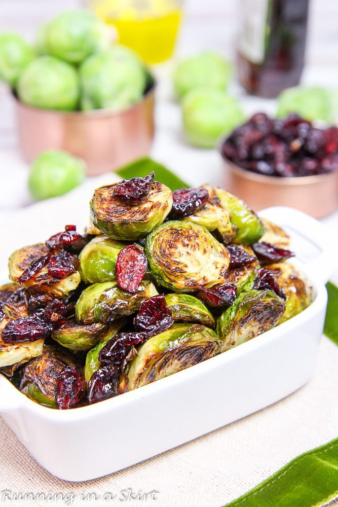 Brussels-Sprouts-and-Cranberries-Brussels-Sprouts-for-Thanksgiving-44.jpg