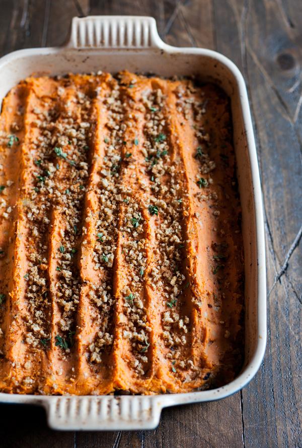 Vegan-Sweet-Potato-and-Lentil-Shepherds-Pie-3.jpg