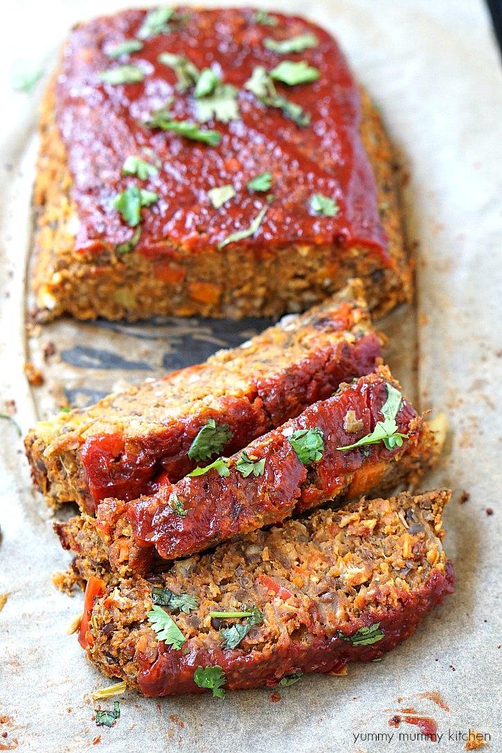 2be4d-lentil-loaf-recipe.jpg
