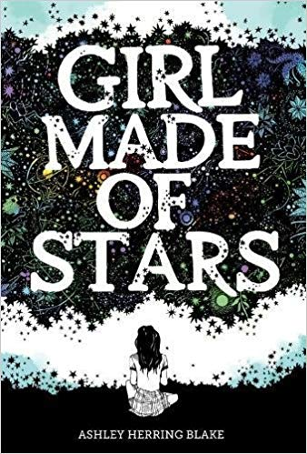 Girl Made of Stars by Ashley Herring Blake - If you were sleeping on YA literature, wake up immediately. Blake's heart-wrenching story of the complexities of love and abuse broke me in half. I fell in absolute love and empathy with the protagonist as her twin brother is accused of rape by one of her friends. Girl Made of Stars is a powerful and layered story that captures the momentous consequences of first loves, navigating friendships, and most importantly, finding your voice and telling you story even when it's the most terrifying option.Additionally, the author has a beautiful letter to her sons on the blog portion of her website that I also recommend.