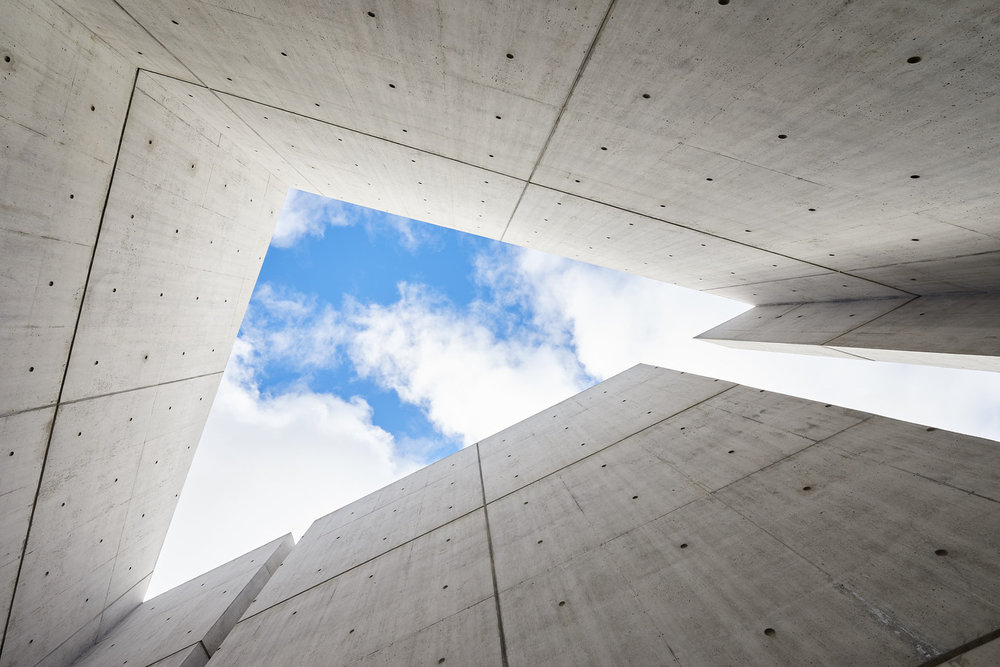004-National_Holocaust_Monument.jpg