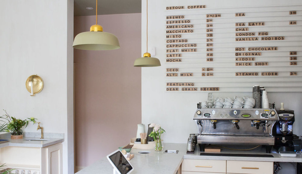 Detour-Dear-Grain-Cafe-LOW-22-thumbc.jpg