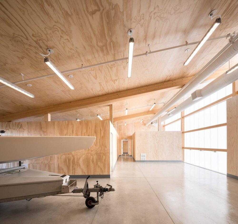 the-dock-building-michael-green-architecture-vancouver-canada_dezeen_2364_col_9-1704x1611.jpg