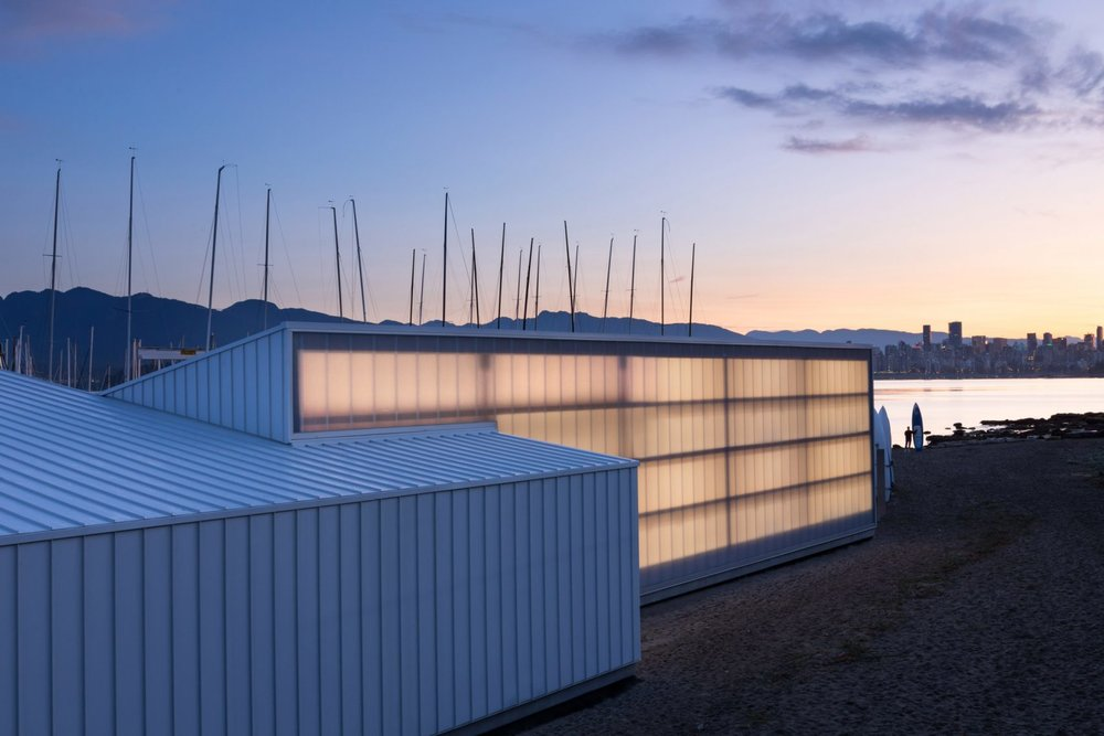 the-dock-building-michael-green-architecture-vancouver-canada_dezeen_2364_col_3-1704x1136.jpg