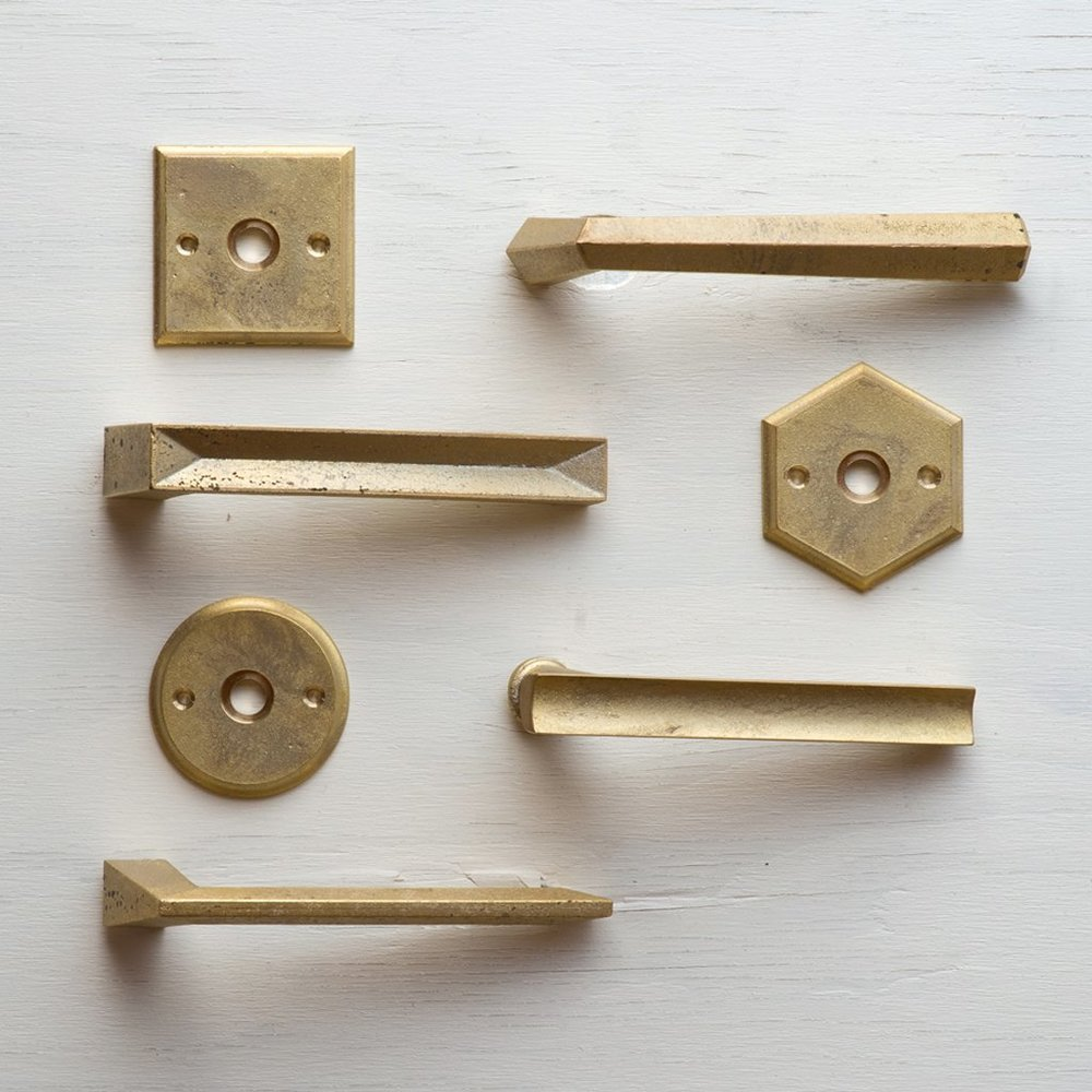 Matureware_Brass_Door_Levers_sm_1e215004-1e27-4215-ac6f-78646718db28_1024x1024.jpg