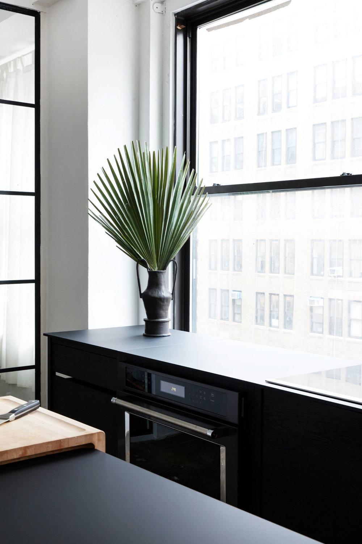 witness-apartment-coquo-kitchen-new-york-city-counter-1466x2199.jpg