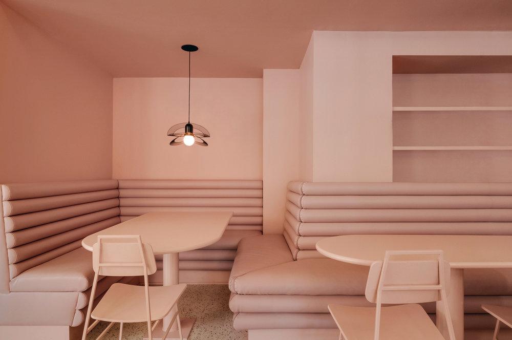 ignant-architecture-appareil-architects-pastel-rita-cafe-004.jpg