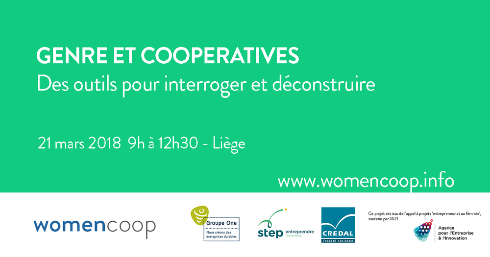 Womencoop_banner_2103.png