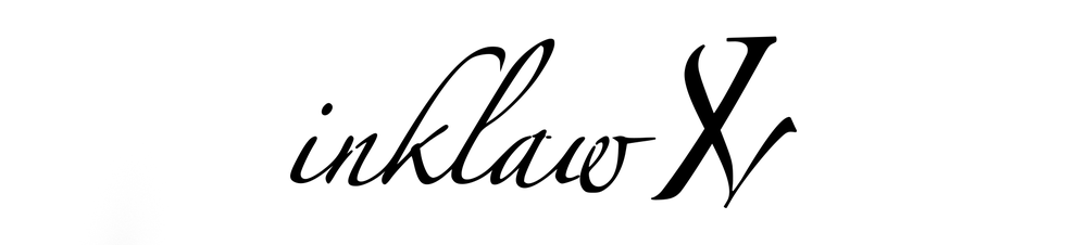 INKLAW_logo.png